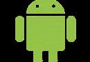 Flash Rom Dongle Android Tv Bricker