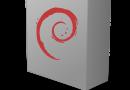 Tuto Installation OpenVpn sur une distro Debian