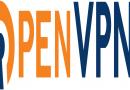 Openvpn utilisation du même certificat pour plusieurs users