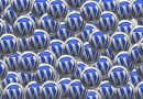 Connaître le thème WordPress d'un site Internet