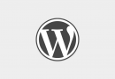 WordPress installation extensions sans page ftp