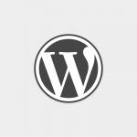 Installation et configuration Varnish Cache WordPress
