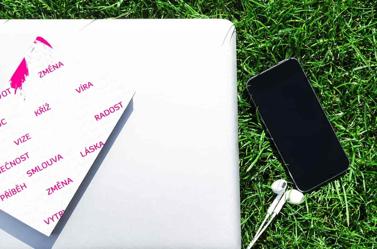 d sactiver la s curit de connexion tse windows serveur 2012 samsufy. Black Bedroom Furniture Sets. Home Design Ideas