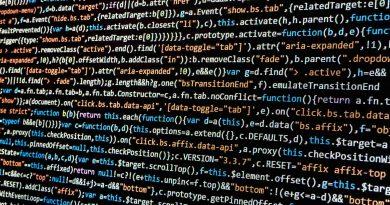 Syntaxe du fichier /etc/network/interfaces
